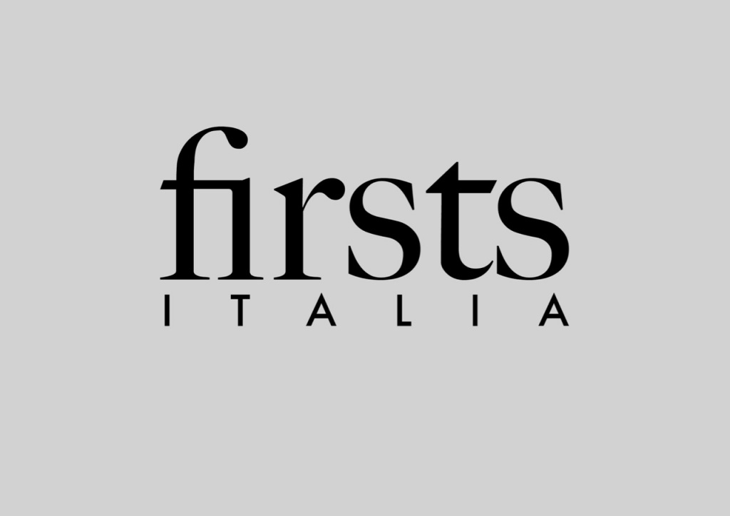 Firsts Italia